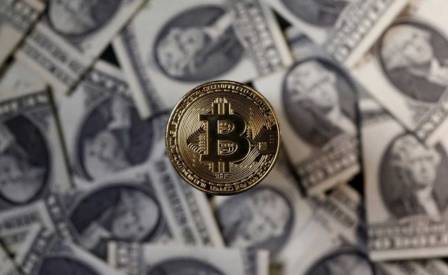 Bitcoin's Alternatives: Litecoins Vs Verge Vs Ripple