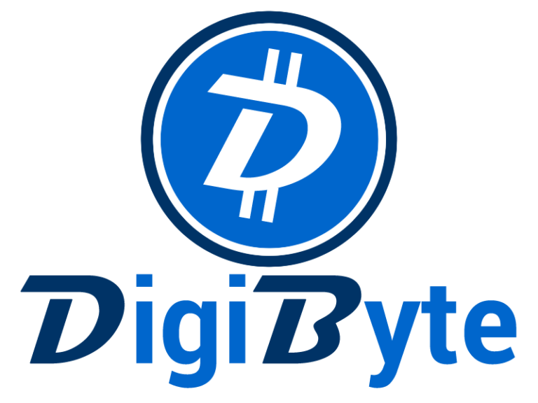 Why you should invest in DigiByte – The Bitcoin rival of the future