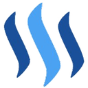 Steem Dollars (SBD) Price Reaches $7.04 on Top Exchanges