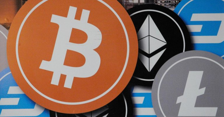 Four triggers could cause a huge cryptocurrency crash – commentary