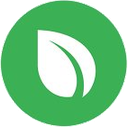 Peercoin Tops 1-Day Trading Volume of $675,429.00 (PPC)