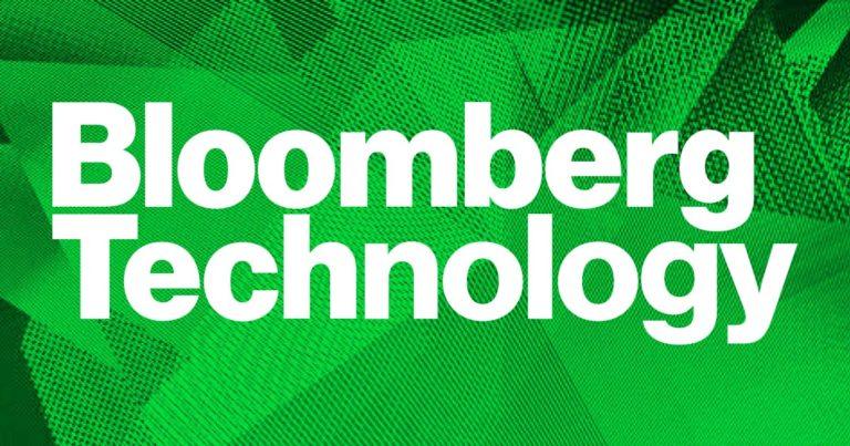 Cryptocurrencies Drop After Japanese Exchange Halts Withdrawals – Bloomberg