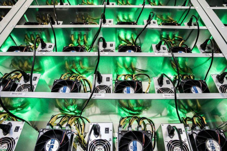 U.S. Regulators to Subpoena Crypto Exchange Bitfinex, Tether – Bloomberg