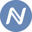 Namecoin Price Down 9.3% Over Last Week (NMC)