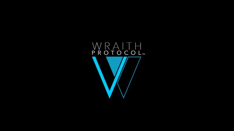 An Update on Wraith – Eric Kryski – Medium