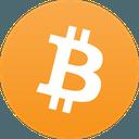 Bitcoin Cash Price Tops $1,263.67 (CRYPTO:BCH)