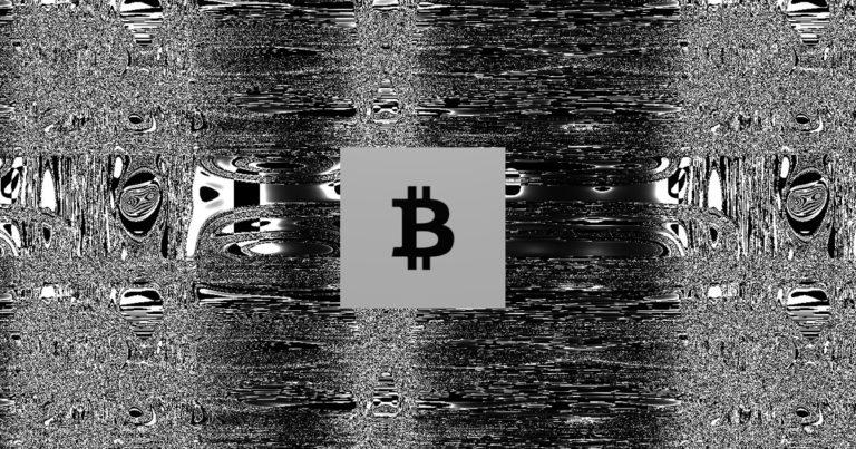 Bitcoin: The Bulls Vs The Bears