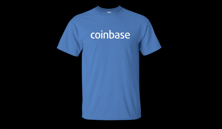 Coinbase Faces Class Action Suit Over Unclaimed Bitcoins Sent via Email – Bitsonline
