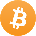 Bitcoin Cash (CRYPTO:BCH) 1-Day Volume Hits $355.78 Million