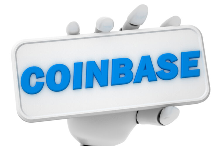 Coinbase Hit With Two Lawsuits in As Many Days – Cryptovest