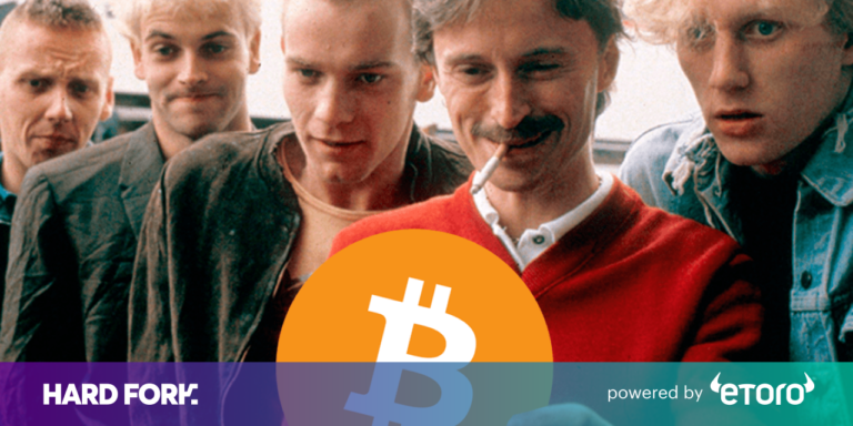 7 signs you might be suffering from a cryptocurrency addiction