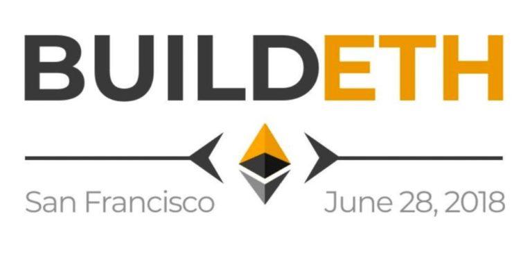 ConsenSys at BuildETH: A Recap – ConsenSys Media