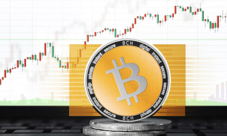 Bitcoin Cash Hard Fork Controversy Heats Up, BCH Goes Up 15%   Hacked: Hacking Finance