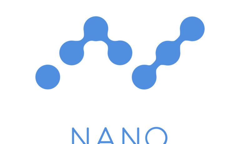 Nano Up Double Digits, Makes Venezuelan Push   Hacked: Hacking Finance