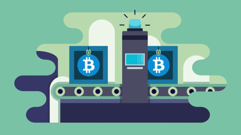 The ultimate guide to Bitcoin: buying, selling, and mining   Big Think