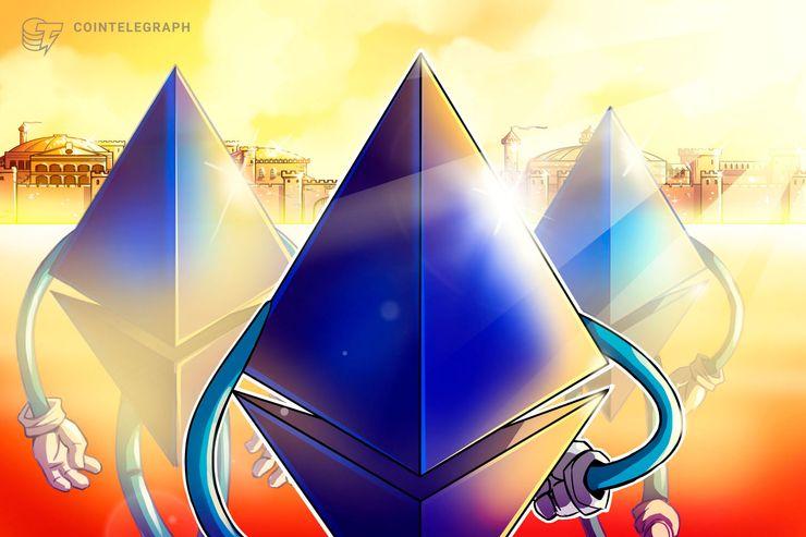 crypto news 24 7