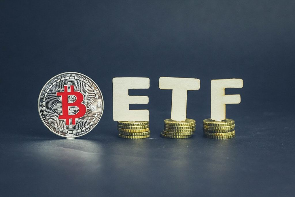 coin etf approval