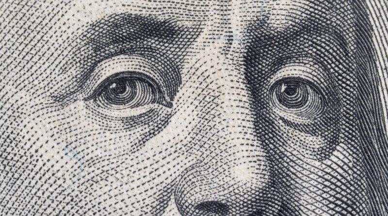 """Bitcoin Bull Run """"Guaranteed"""": Federal Reserve May Cut Rates Into 2020"""