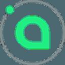 Siacoin (SC) 1-Day Volume Hits $7.45 Million