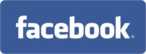 Facebook (NASDAQ:FB) Getting Somewhat Favorable News Coverage, Report Shows