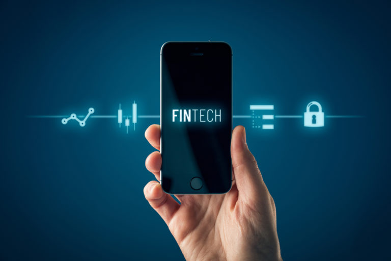 South Africa Wants To Encourage a Thriving FinTech Industry