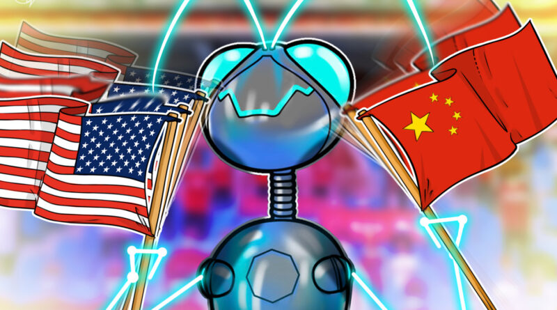 China and US Must Learn From One Another and Collaborate on CBDC