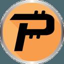 Pascal Coin (PASC) Price Tops $0.10