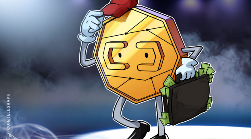 BTC and OKB plunge after OKEx suspends withdrawals