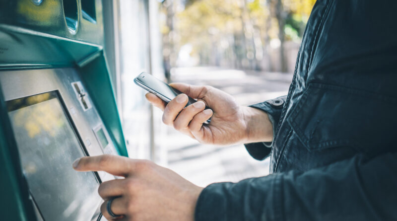 5,000 Bitcoin ATMs Add Cash-Out Option: Libertyx Sees Strong Adoption