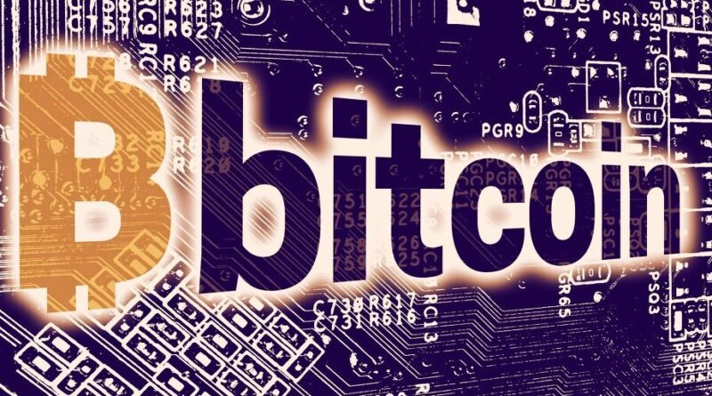 How Bitcoin's Antifragility Makes it Almost Unstoppable