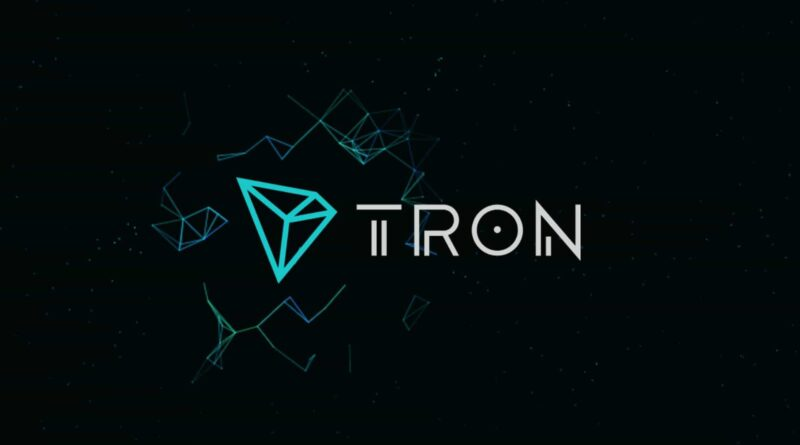 Tron (TRX) Price Prediction and Analysis in December 2020