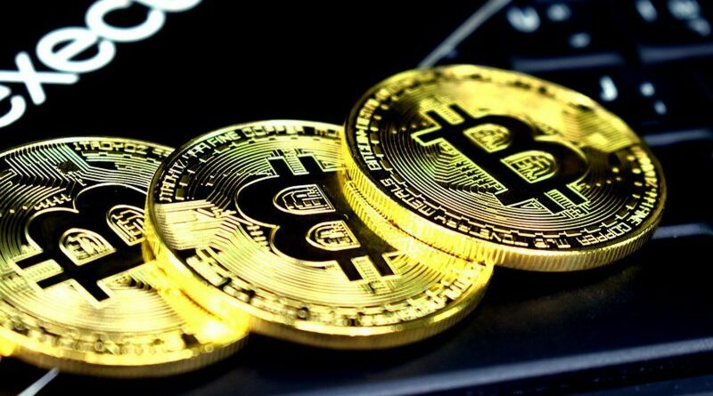 Bitcoin reaches $24,667, hitting all-time high record