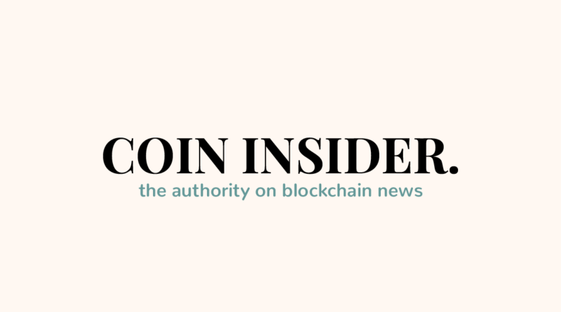 Does Shopify CEO Tobi Lutke Endorse Bitcoin Trading?