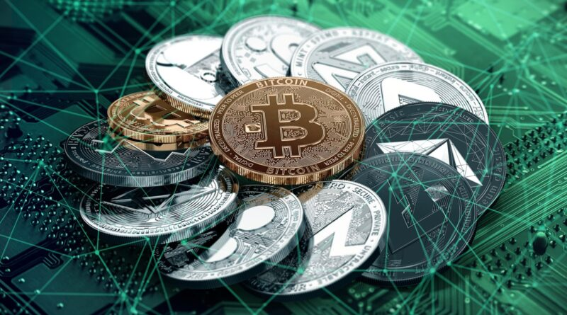Cryptocurreny: Top 25 Coins to Know in 2021, Including BTC, ETH, XRP   What Is MiFiD   Largest collection of MIFID II related articles & videos all in one place