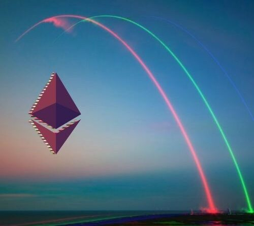Valid Points: What to Expect When Ethereum 2.0 Undergoes Its First 'Hard Fork'