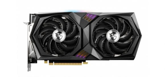 Nvidia GeForce RTX 3060 is Indeed Limited for Crypto Mining