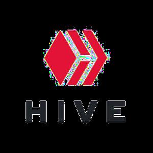Hive Reaches Market Cap of $158.97 Million (HIVE)