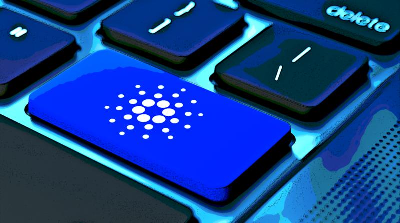 Cardano transitions to multi-asset blockchain amid ADA price surge