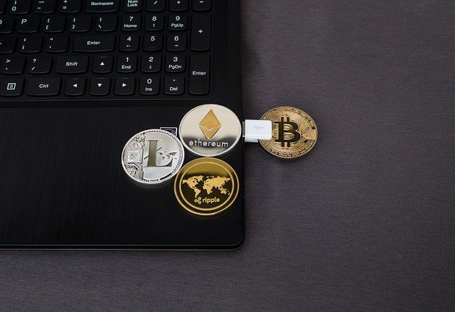 Why Bitcoin Will Probably Move to PoS and Why It Hasn't Yet