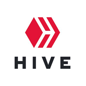 Hive Tops 1-Day Volume of $97.41 Million (HIVE)