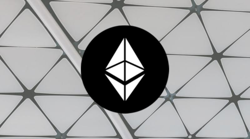 Ethereum price prediction: Ethereum retests $2,140, prepares for a breakout later today?