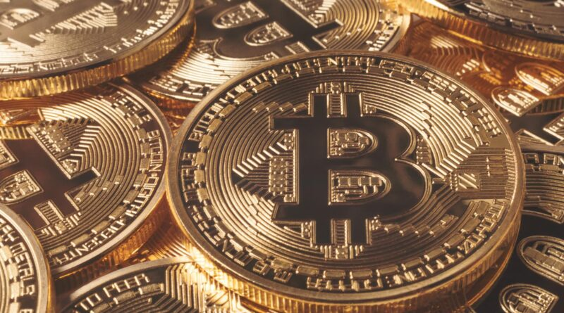 Cryptocurrency: Bitcoin and crypto markets crash on US crackdown reports