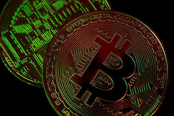 Bitcoin (BTC): CEO of Turkish cryptocurrency exchange Thodex missing
