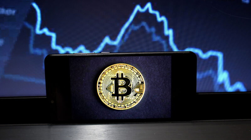 Bitcoin (BTC) price plunges as $260 billion wiped off cryptocurrencies