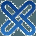GXChain (GXC) Market Capitalization Achieves $59.62 Million