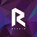 Revain (REV) Price Tops $0.0129