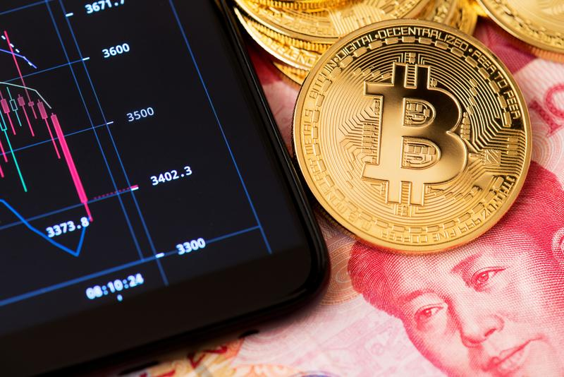 Chia crypto-currency threatens to spike SSD prices like Bitcoin did to GPUs – Channel Asia