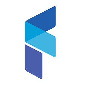 FIO Protocol 24-Hour Volume Reaches $19.77 Million (FIO)
