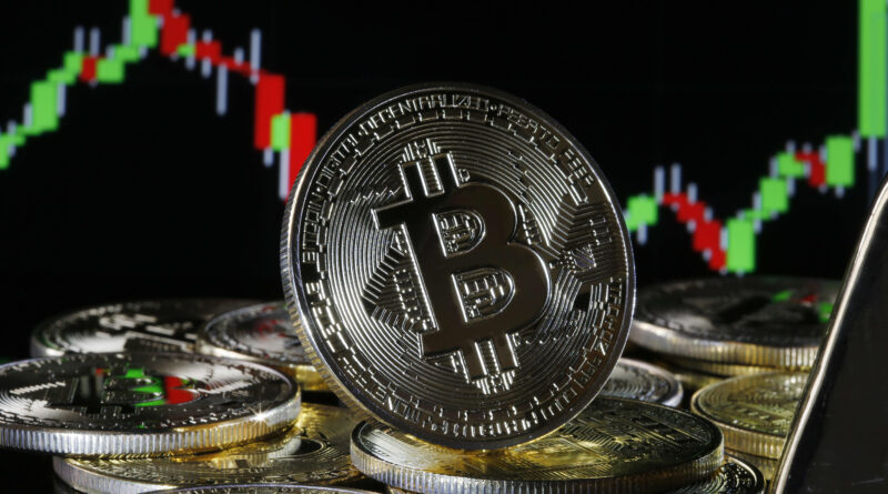 Bitcoin (BTC) price plunges, but bottom could be near