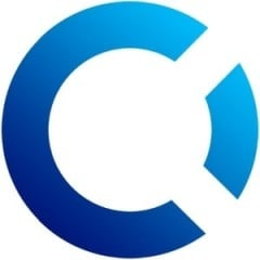 Cryptocean (CRON) Reaches Market Capitalization of $7.59 Million